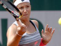 French Open: Kania odpadła w drugiej rundzie