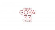 polskie-produkcje-z-nagrodami-goya-2019