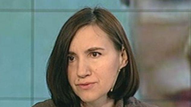 Tatiana Serwetnyk, ukraińska dziennikarka w Polsce - uid_8463325122871c16a85ffd9b8c7a828e1385106652550_width_633_play_0_pos_0_gs_0_height_355