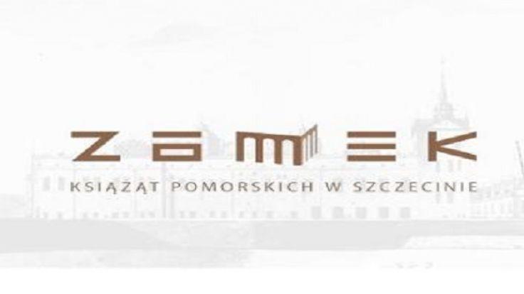 fot. szczecin.naszemiasto.pl
