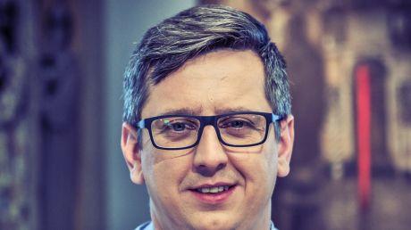 mariusz.studzienny@tvp.pl