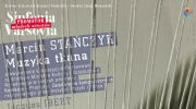 sinfonia-varsovia-promotorem-mlodych-artystow