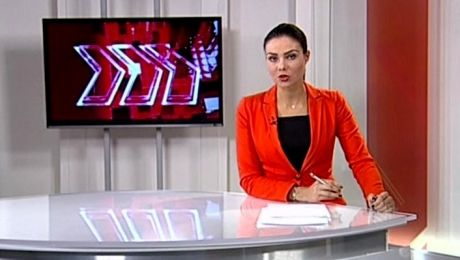 Agata Sendecka