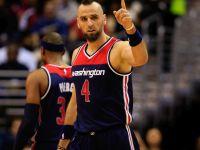 Wizards pokonali Heat i wyrównali rekord