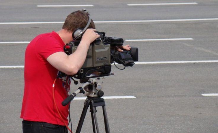 Do konkursu można zgłaszać filmy dokumentalne, fabularne i animowane (fot. pixabay.com)