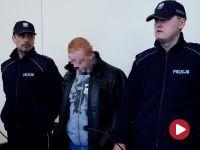 14 lat więzienia dla pijanego kierowcy. Przez niego zginęła kobieta w zaawansowanej ciąży