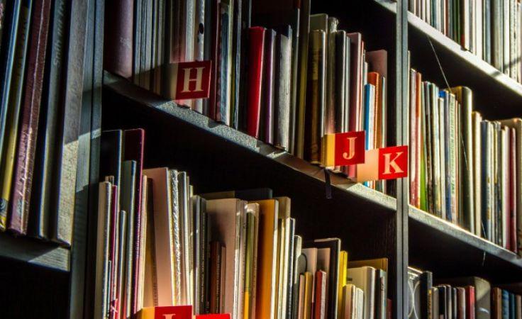 Biblioteki powiększą zbiory