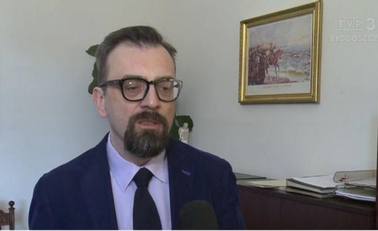 UMK likwiduje prestiżowe Gimnazjum Akademickie