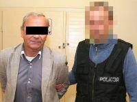 Fałszywy dyplomata wyłudzał pieniądze. Wpadł w Lublinie