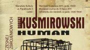wystawa-humanbomber-pod-patronatem-tvp-kultura