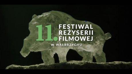 Festiwal Reżyserii Filmowej