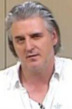 Janusz Mizera