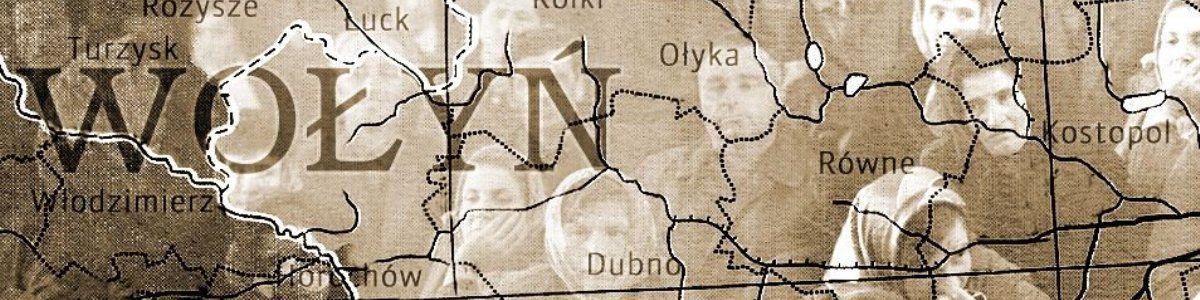 Wołyń 1943