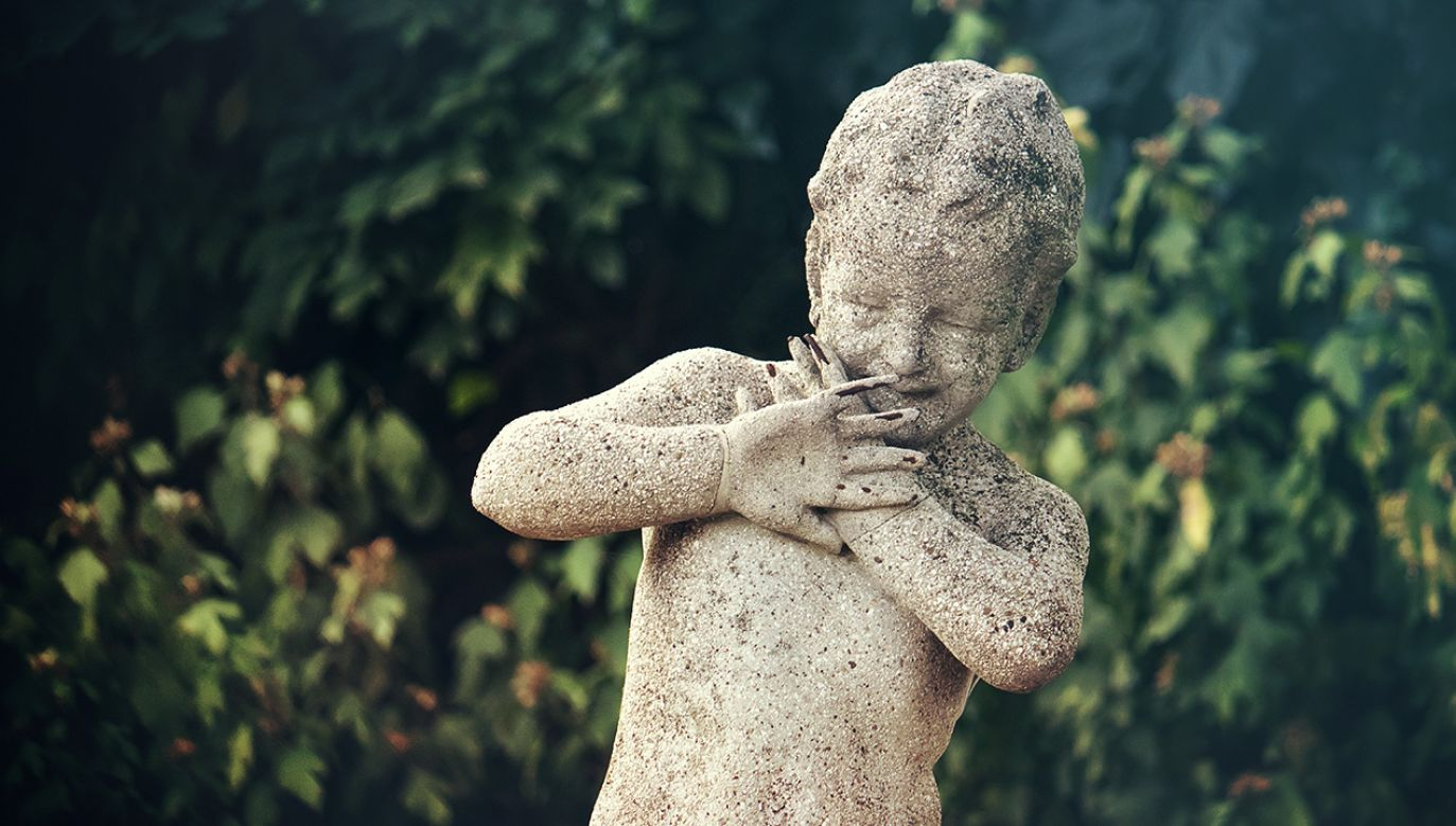 Rzecznik episkopatu podkreśla, że  pedofilia to jedno z najcięższych przestępstw (fot. Flickr/Fabrizio Misson)