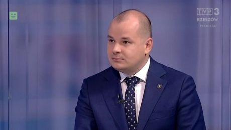 Maciej Masłowski - poseł, Kukiz 15