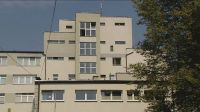 fot. TVP3 Białystok