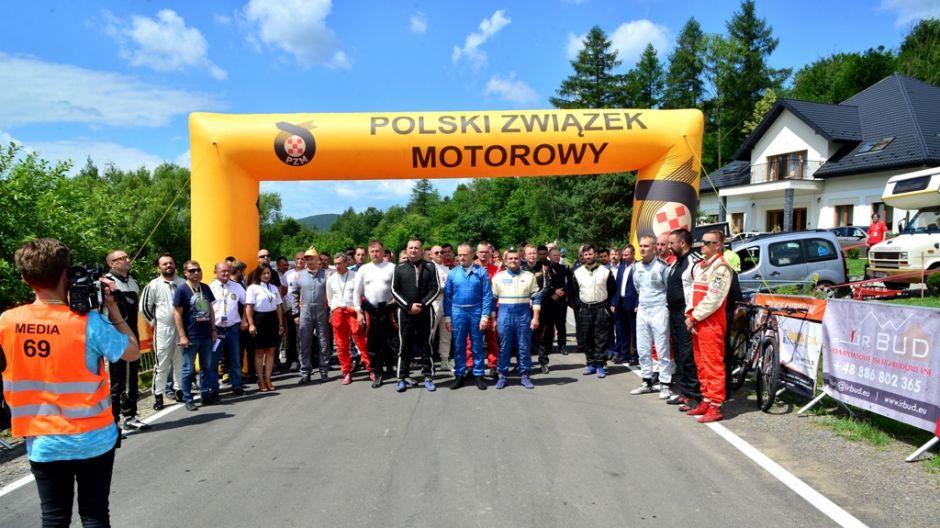 fot. Mariusz Suss TVP3 Kraków  (7)