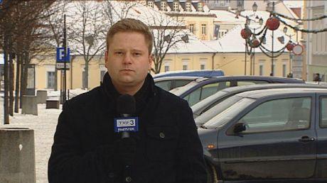 Krzysztof Jezierski