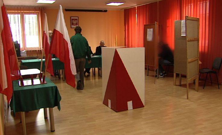fot. archiwum TVP Kielce