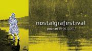 nostalgia-festival-poznan-1920102012