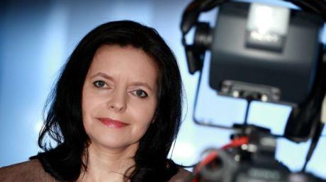 Anna Trzcińska