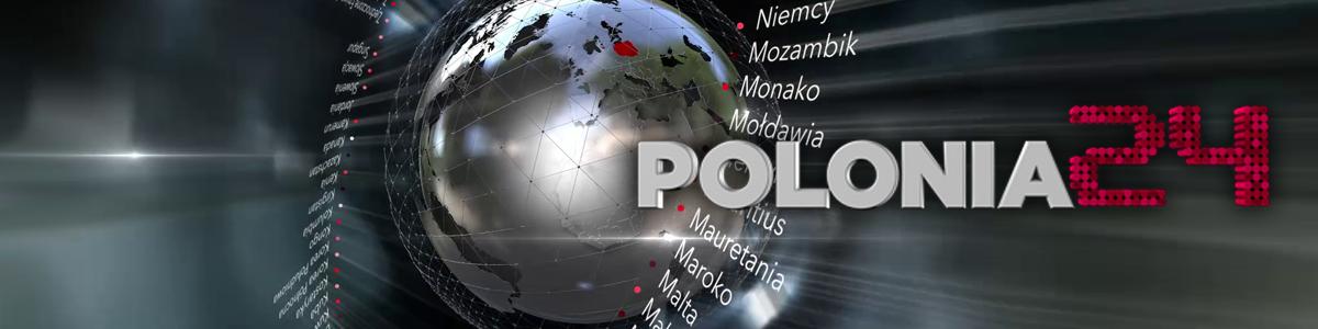 Informacje polonijne