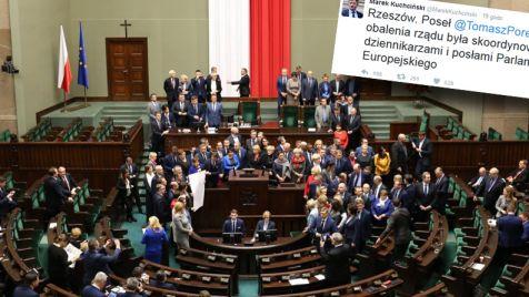 fot. Sejm/TT