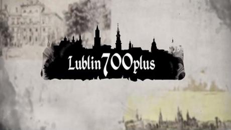 Lublin 700 Plus