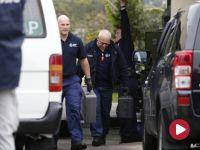 Udaremniono wielki  zamach terrorystyczny w Australii. Policjanci na celowniku niedoszłych zamachowców