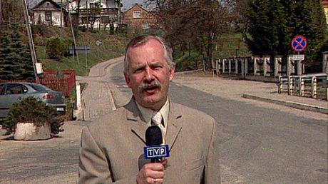 Grzegorz Kuna