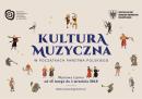 bkultura-muzyczna-w-poczatkach-panstwa-polskiegopodroz-wsrod-dzwiekow-przodkowb