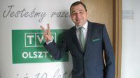 Tomasz Makowski, poseł, PSL.