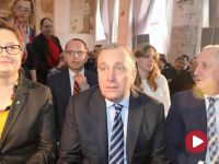 Ekspert: Koalicja Europejska jest kilka etapów do tyłu względem PiS