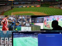 Analiza w sporcie – piłka, dwie bramki i tysiące liczb