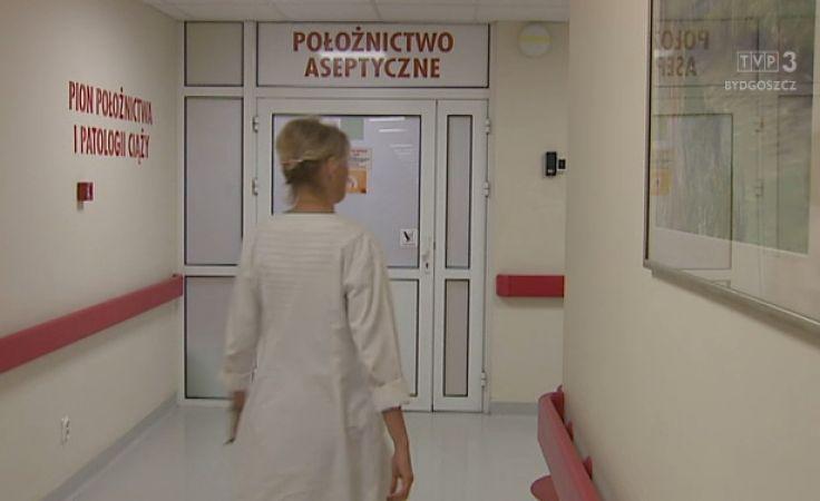 Dyżury lekarzy w
