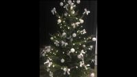 2. Przygotowania do świąt