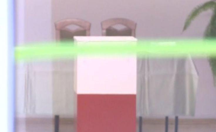 W unisławskim okręgu nr 3 wyborcy jeszcze raz pójdą do urn