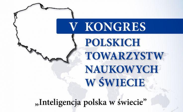 Do Krakowa przyjechało 60 członków zagranicznych oddziałów PAU z 18 państw