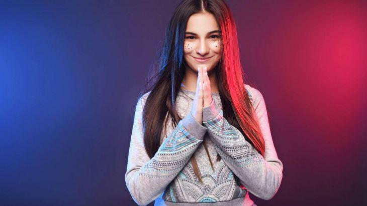 Eurowizja Junior 2017: Poznaj uczestników