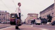 tvp-kultura-partnerem-programu-filmowego-wystawy-pozna-polskosc-formy-narodowej-tozsamosci-po-1989-roku