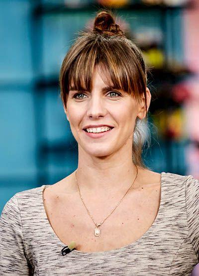 Olga Raźniak