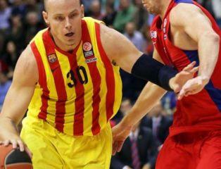 Liga ACB: zwycięstwa drużyn Polaków