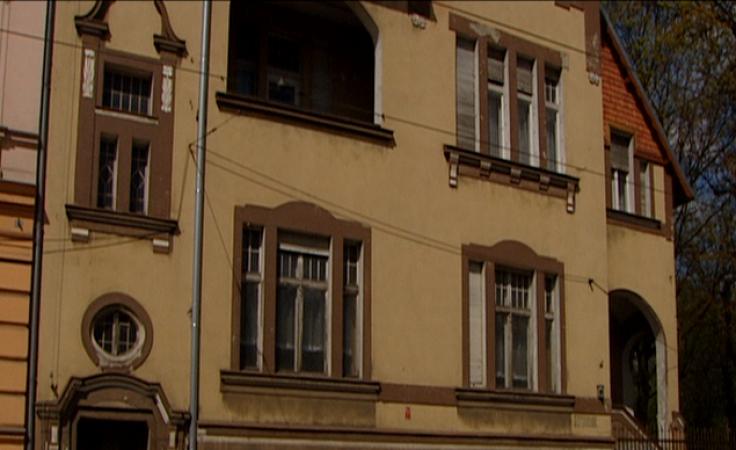 Perełka secesji berlińskiej odzyskała blask. Co z innymi?