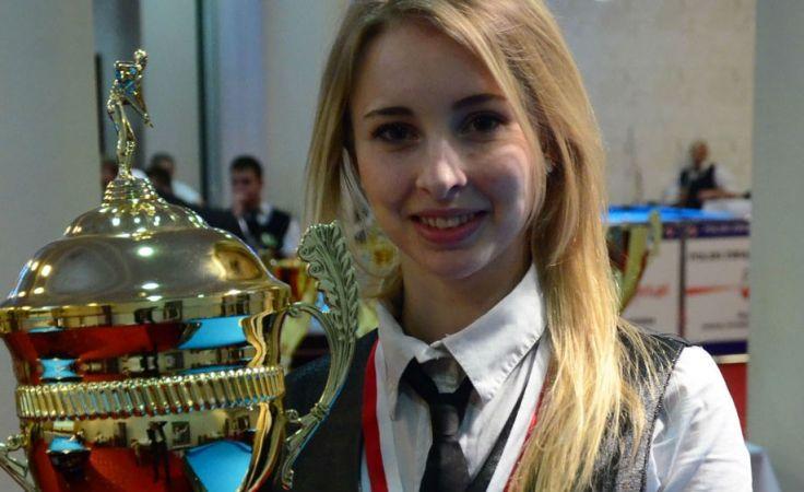 fot.www.bilard-sport.pl