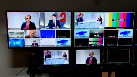 Nowa ramówka na antenie TVP3 Gorzów Wielkopolski