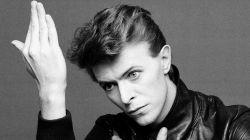David Bowie był jedną z najbardziej kultowych i ikonicznych postaci w muzyce popularnej (fot. wikipedia.org)