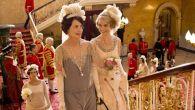 Downton Abbey IV