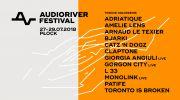 audioriver-2018-trzecie-ogloszenie-dwunastu-artystow-czterdziesci-procent-lineupu
