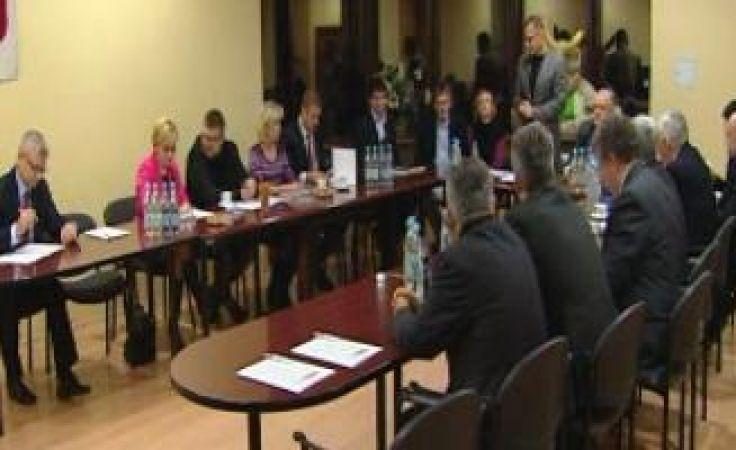 Rada Programowa TVP Lublin