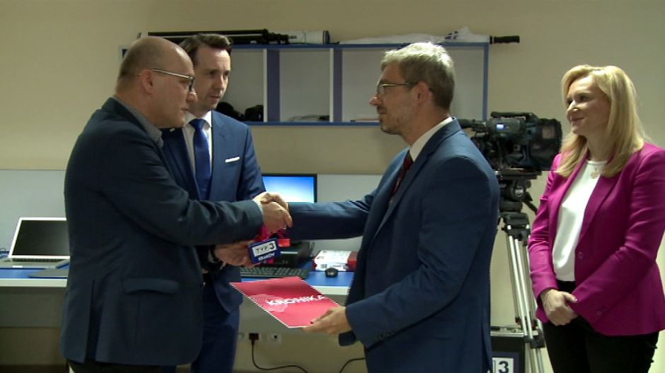 fot. TVP3 Kraków (8)